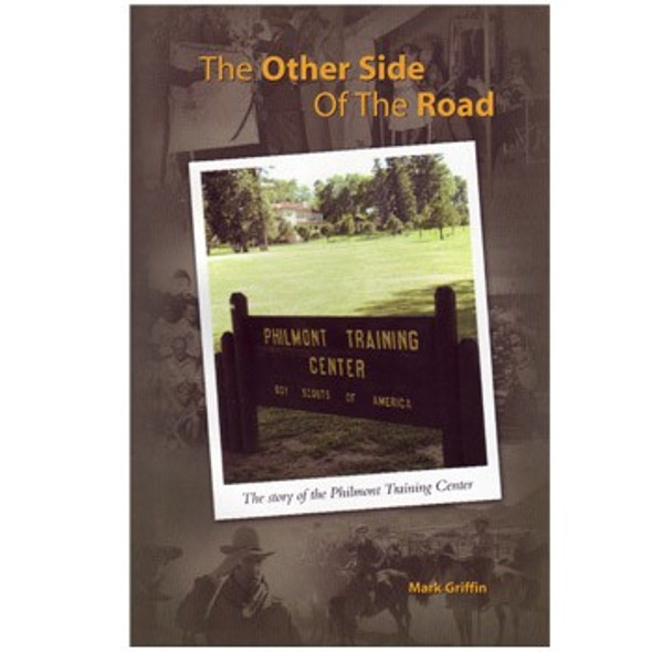 The Other Side of the Road