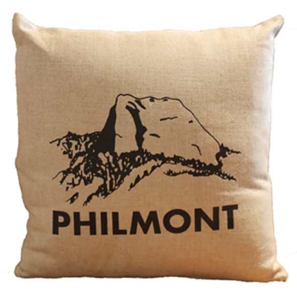 Philmont Decorative Pillow