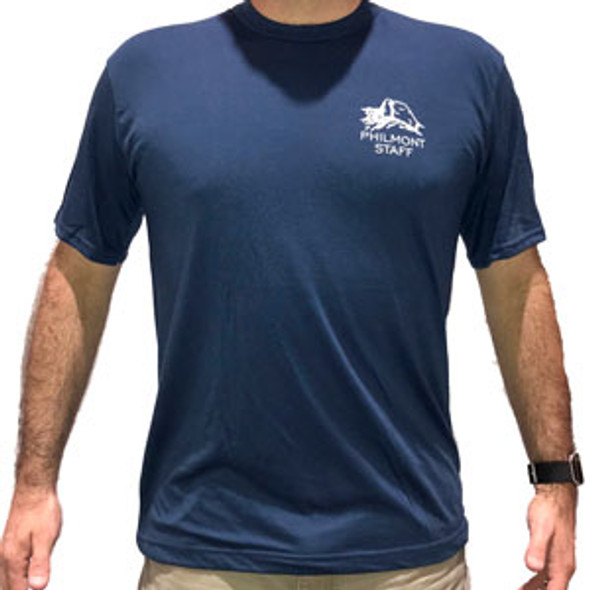 VariTEC Staff Hiking Shirt