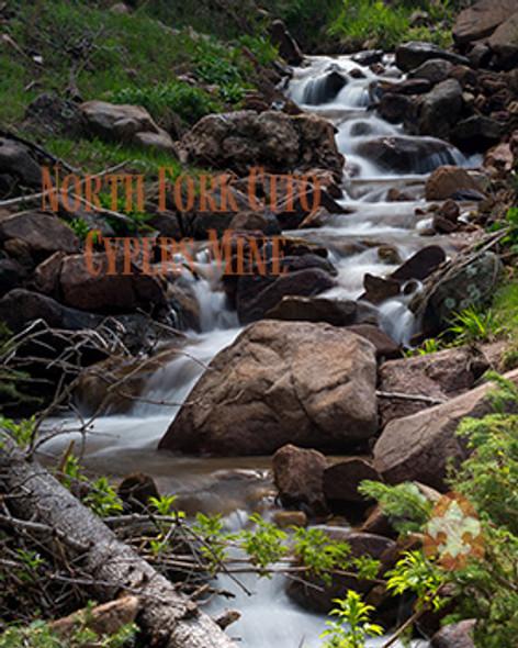 North Fork Cito