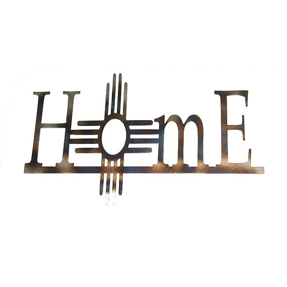 HOmE Small