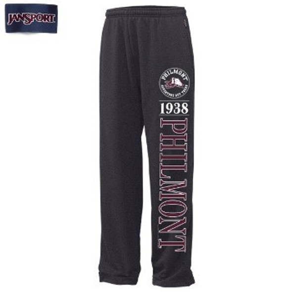 JanSport Adventure Out There Sweatpant