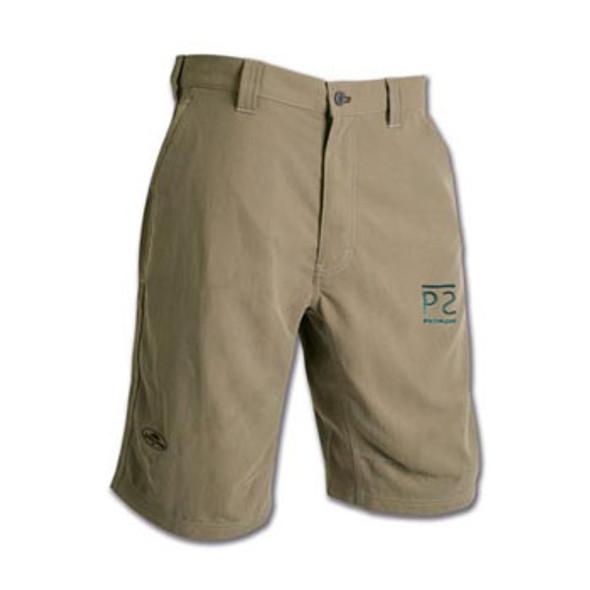 Arborwear Portage Short