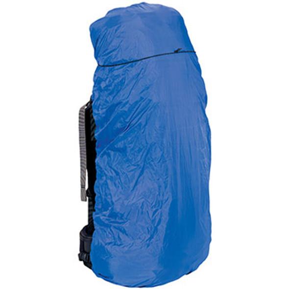 Granite Gear Storm Cell Pack Rain Cover