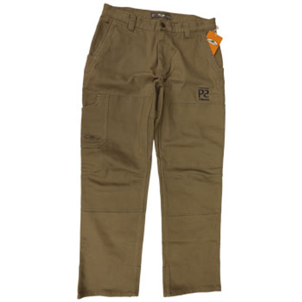 Men's Cedar Flex Pants