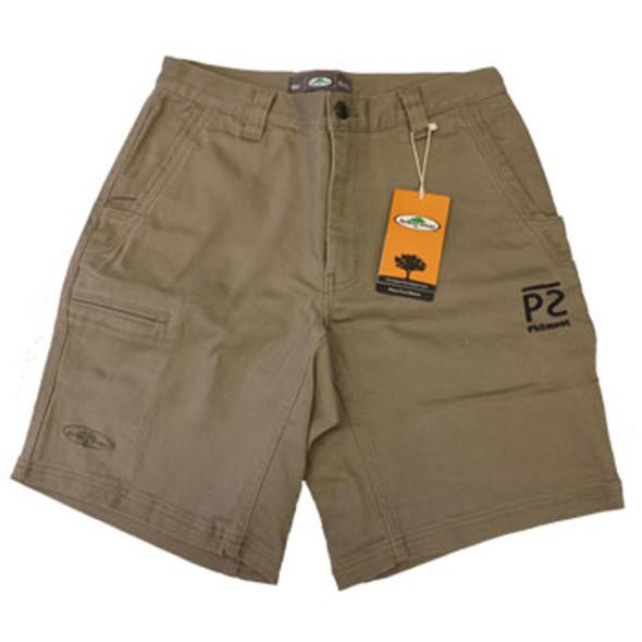 Cedar Flex Shorts