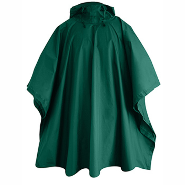 Red Ledge Lightweight Poncho