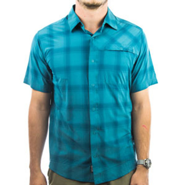 Astroman Sun Shirt by Outdoor Research