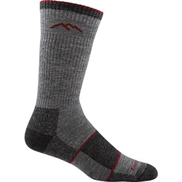 Darn Tough Hiker Boot Full Cushion Sock
