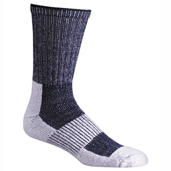 Fox River Euro Wick Dry Sock