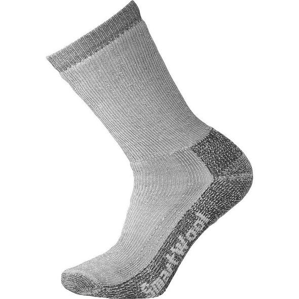 SmartWool Trekking Heavy Sock