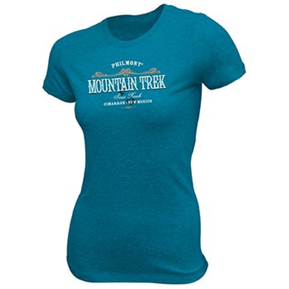 Ouray Mountain Trek T-Shirt