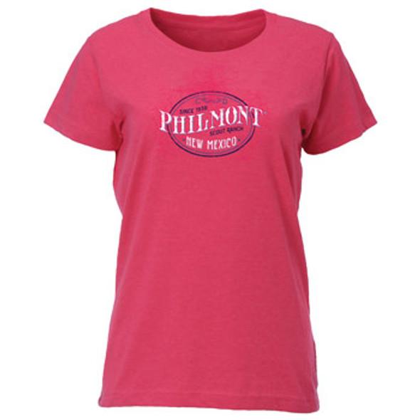 Philmont Wave T-Shirt