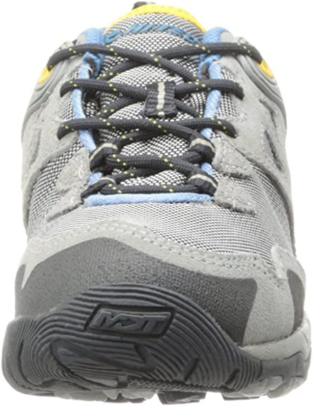 Hi-Tec Alchemy Lite Waterproof Shoe