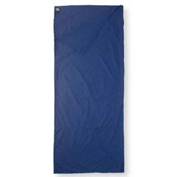 Poly-Cotton Travel Sheet by Kelty