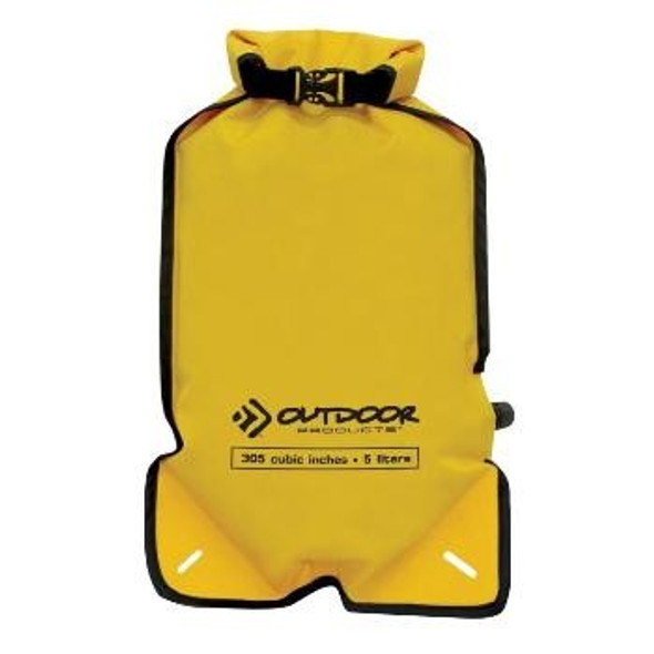Outdoor Products Stuff Sack