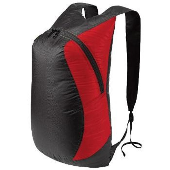 Sea to Summit Ultra-Sil Daypack