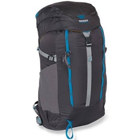 Mountainsmith Scream 26L Pack