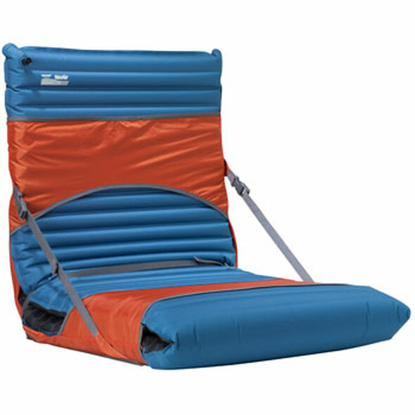 Thermarest Trekker Chair Kit 20in