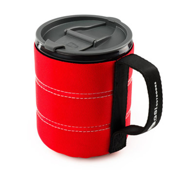 GSI Outdoor Infinity Backpacker Mug