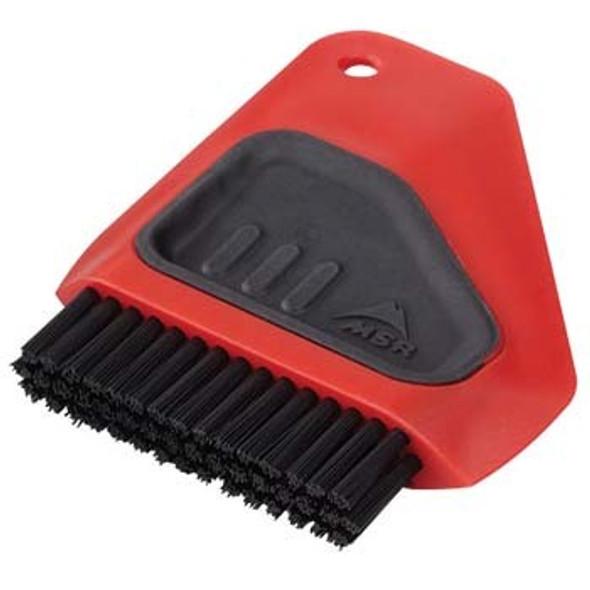 MSR Alpine Dish Brush Scraper