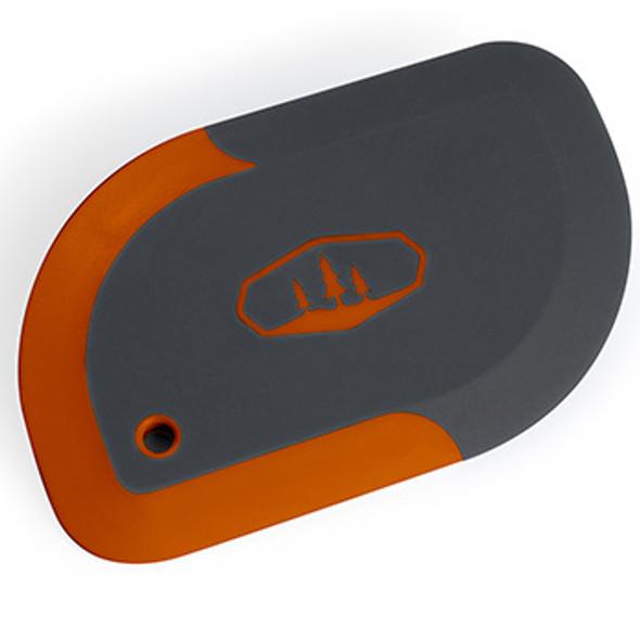 GSI Outdoor Compact Scraper
