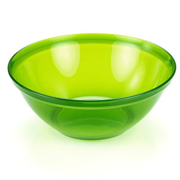 GSI Outdoor Infinity Bowl