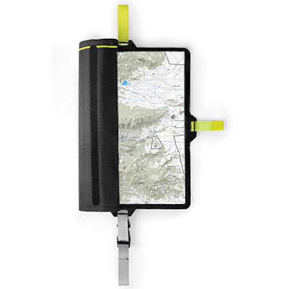 Osprey Map Wrap Waterproof Carrier