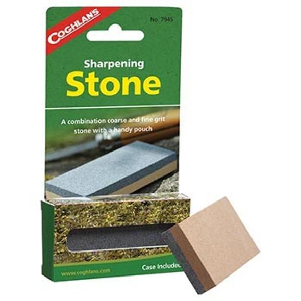 Coghlan's Knife Sharpening Stone