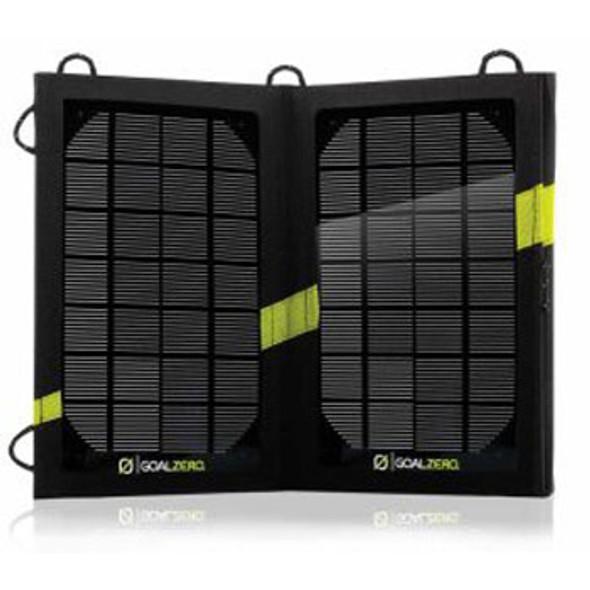 Goal Zero Nomad 7 Solar Panel