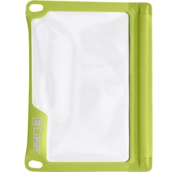 E-Case Electronic Waterproof Case