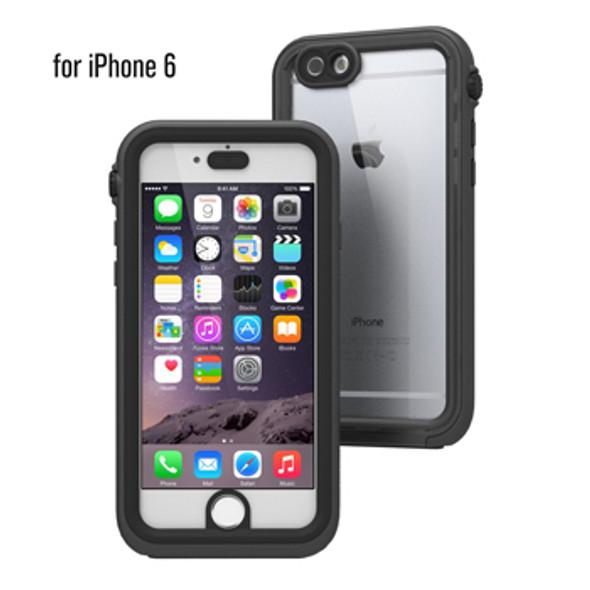 Catalyst Waterproof iPhone 6/6S Case