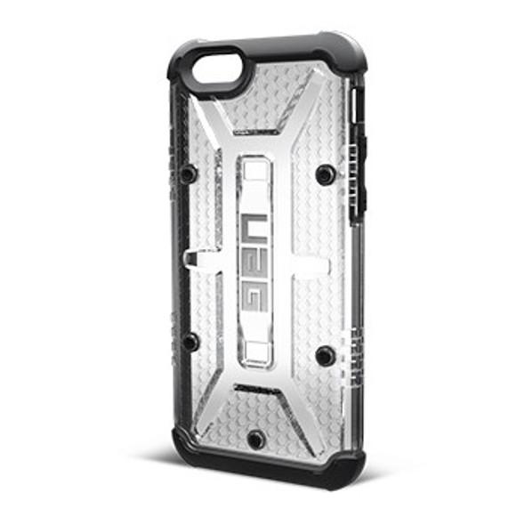 UAG iPhone 6/6s Phone Case