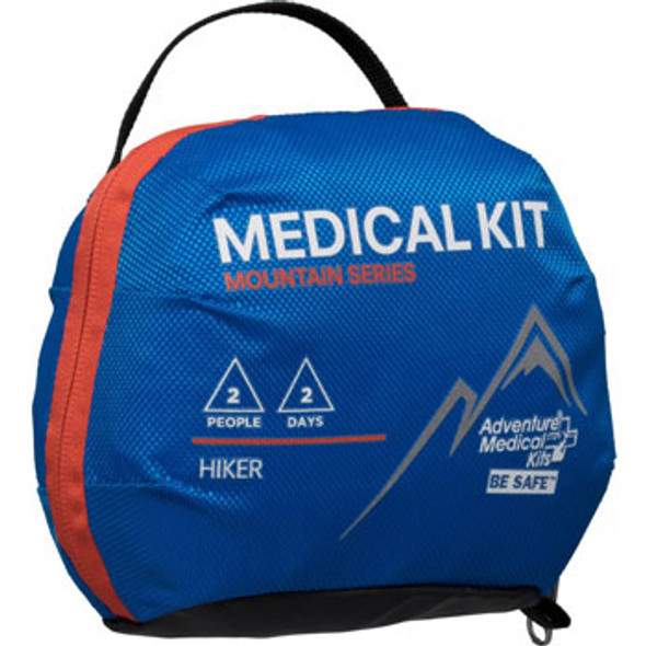 Adventure Medical Kits Mountain Hiker
