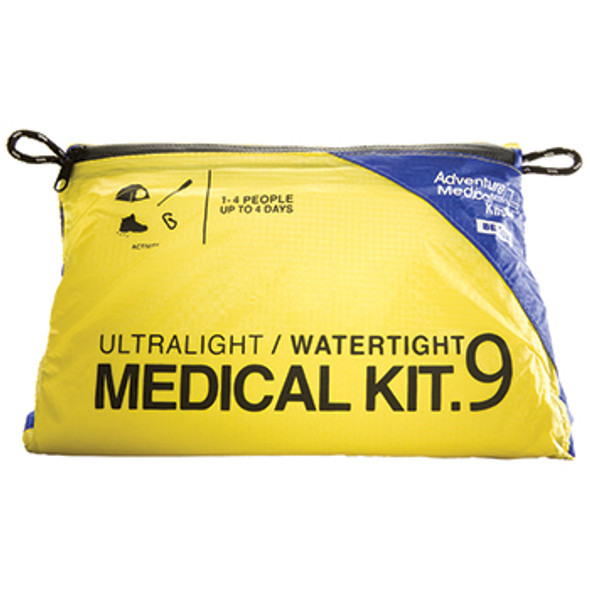 Adventure Medical Kits UltraLight First Aid Kit