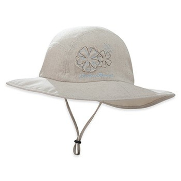 Outdoor Research Loreto Hat