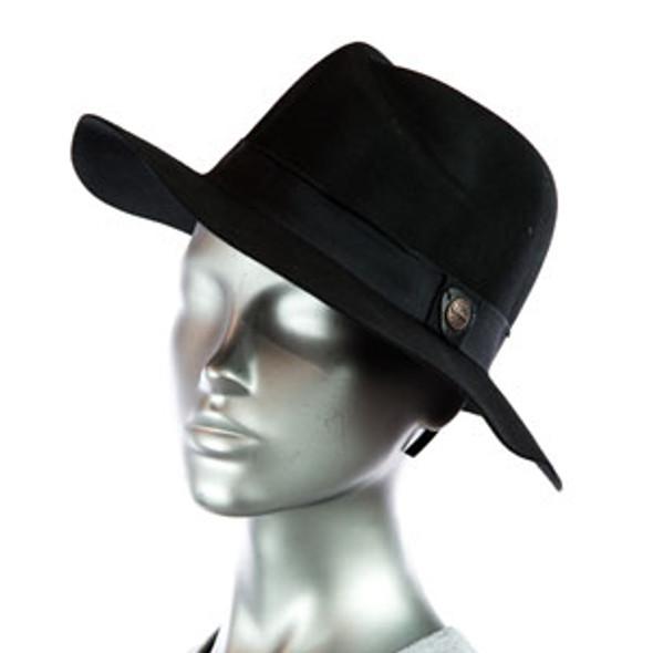 Chaos Byron Hat