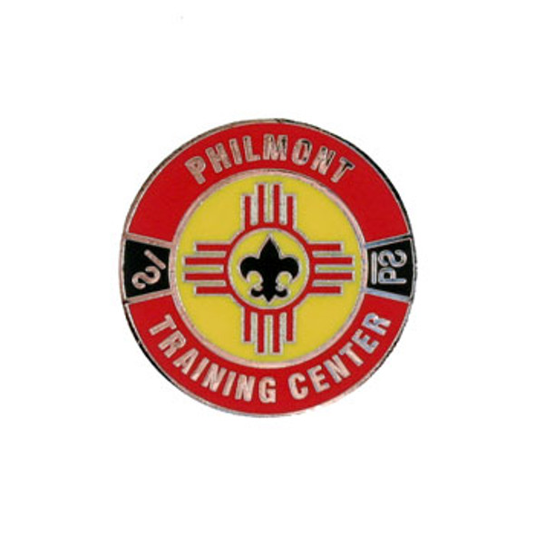 PTC Hat Pin