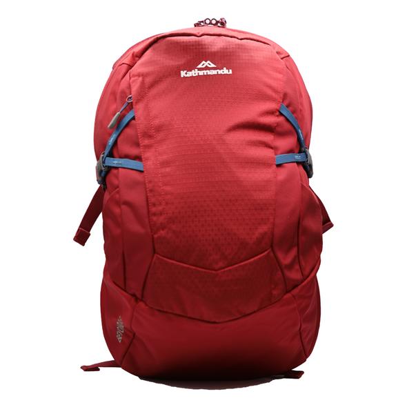 Kathmandu Gluon Beyond 18L Pack