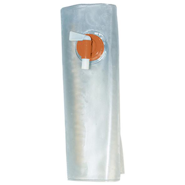 10 Liter Roll Up Water Carrier