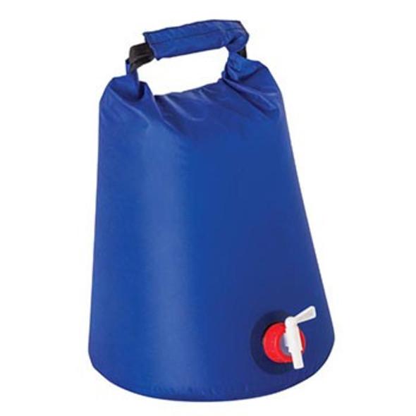 Aqua Soak Collapsible Water Container