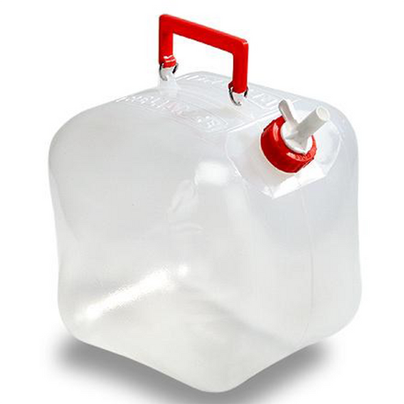 RELIANCE 2.5 GALLON WATER CARRIER