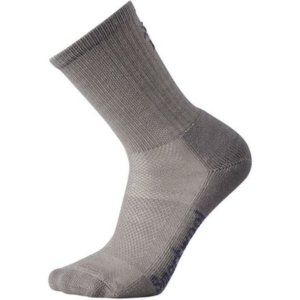 SMARTWOOL WOMEN'S HIKE ULTRA LIGHT CREW SOCK