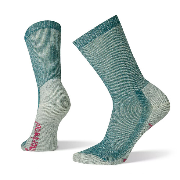 SMARTWOOL WOMEN'S SOCK HIKING MEDIUM CREW
