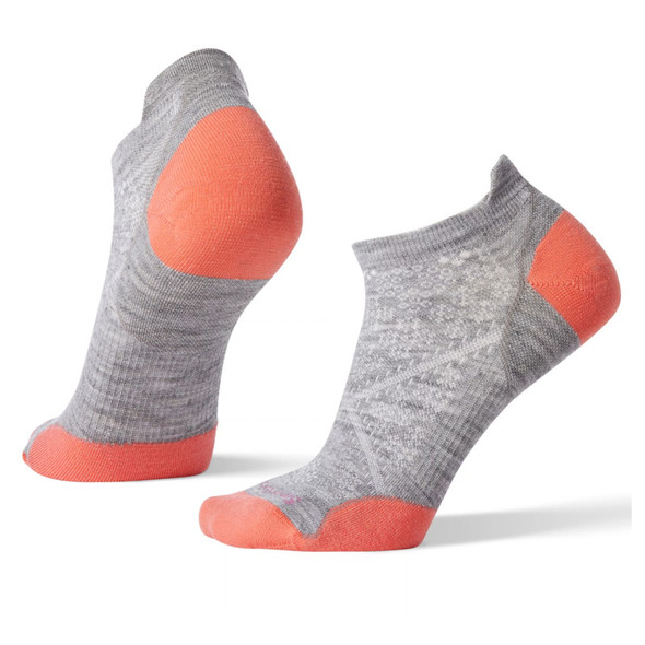 PHD RUN UL MICRO SOCK WOMENS