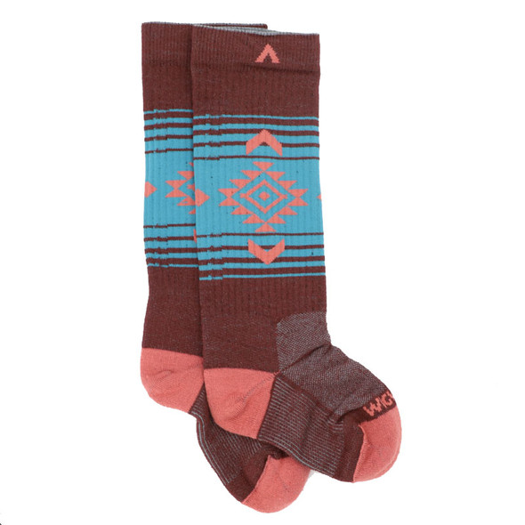 SOCK JEWELS ROUTE NXT