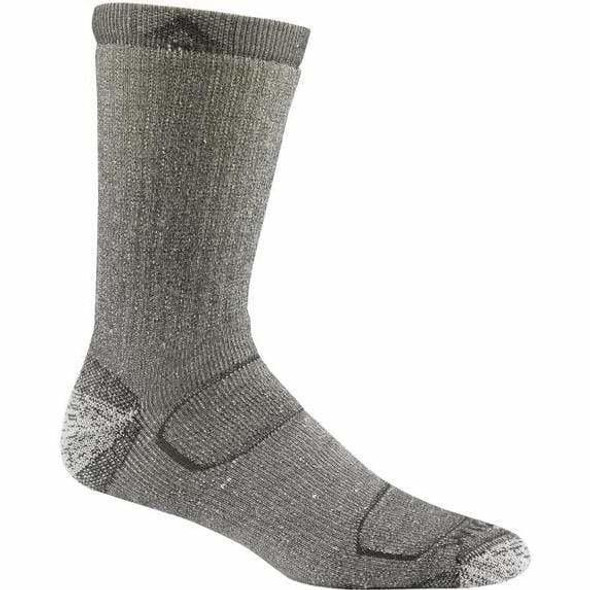 SOCK MERINO COMFORT ASCENT