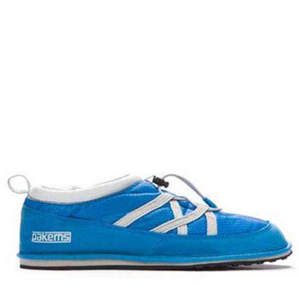 pakems Packable Shoes