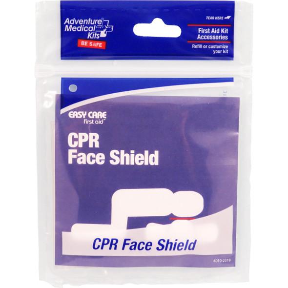 CPR FACE SHIELD REFILL