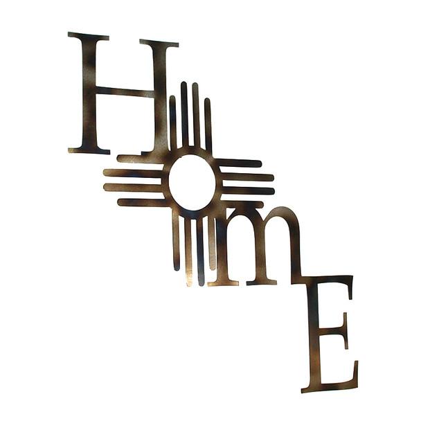 HOmE Diagonal